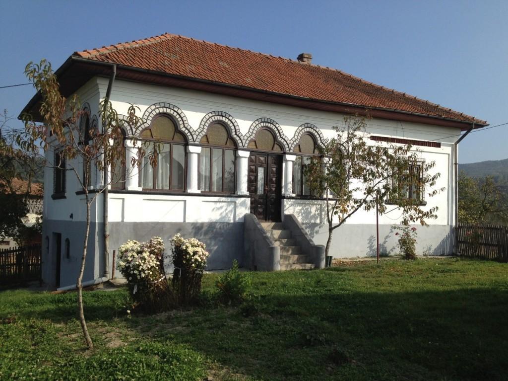 Arhitectura-argeșană-1-1024x767