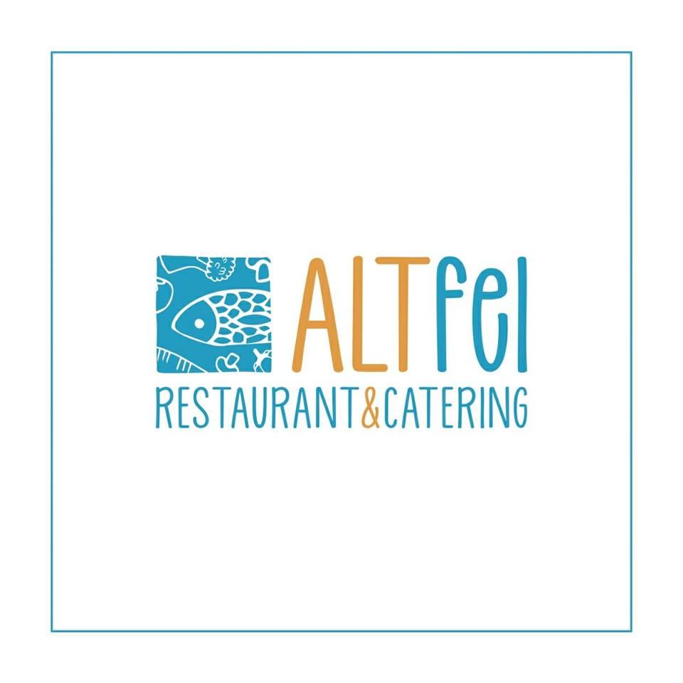 ALTfel Restaurant și Catering, Brașov