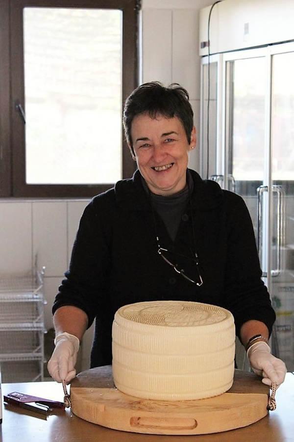 Adriana Formenti, Asociatia Curtea Culorilor Timis
