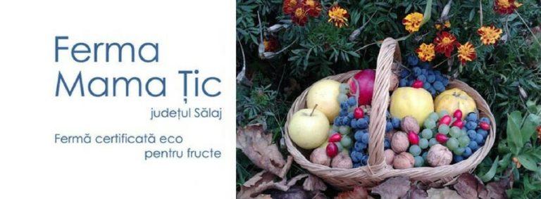 Ferma-Mama-Tic-judetul-Salaj-ferma-certificata-eco
