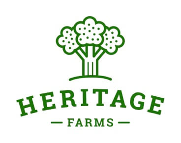 Logo Heritage Farms (2)